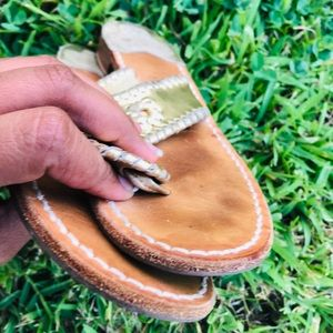 Jack Rogers Shoes - Jack Rogers calipso